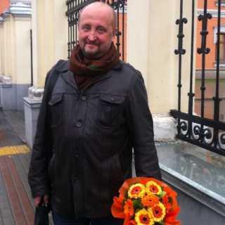 DmitriyPodkopaev avatar