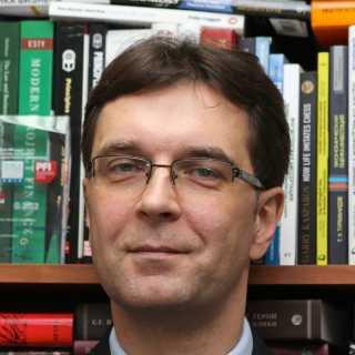 SergeyGeorgievich avatar
