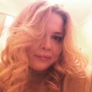 NatashaKondrashova avatar