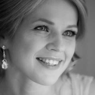 ElenaSafonova_1ab26 avatar