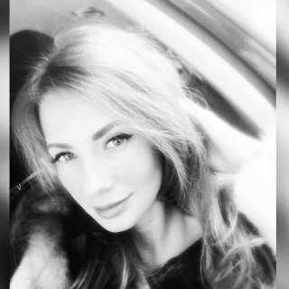 YulyaRadautdinova avatar