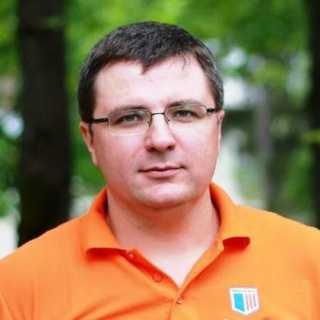 AleksandrPrihodko avatar