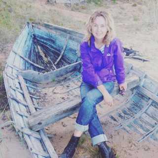 IrinaShaposhnikova_9798c avatar