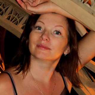 SvetlanaMikova avatar