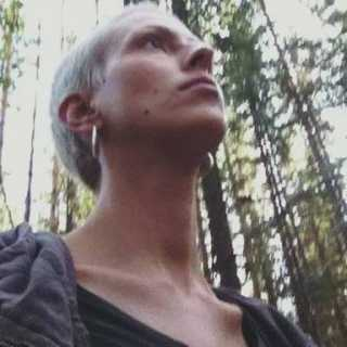 MariaPetrova_214bf avatar