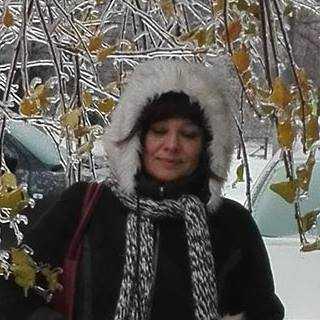 ElenaMarkova_7d954 avatar