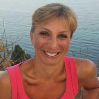 TatianaVygodskaja avatar