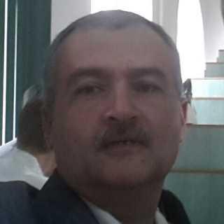 VadimKreymer avatar