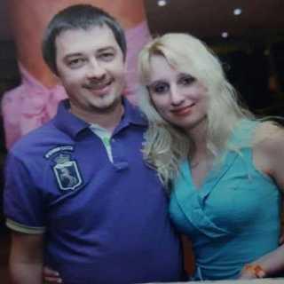 AlexPetrov_a293b avatar