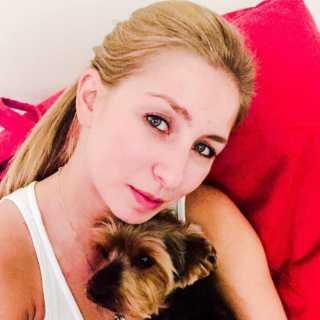 NatalyaRumyanceva avatar
