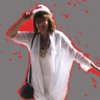 EkaterinaChugunova avatar