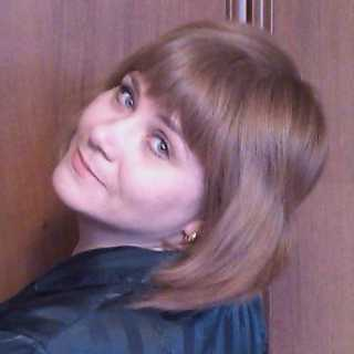 AnnaSmirnova_1f9df avatar
