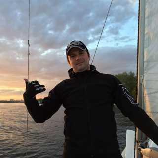 DmitriyKaluzhskiy avatar