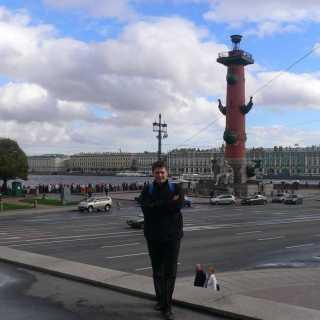 PavelMaksimov avatar