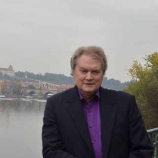 IgorLizounkov avatar