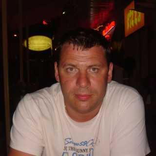 AlekseyDun avatar