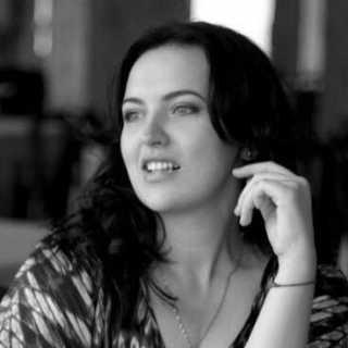 AlenaDunaeva_15994 avatar