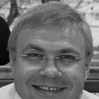 NikolayAverchenko avatar