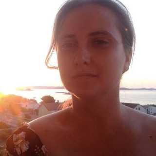 DianaTur avatar