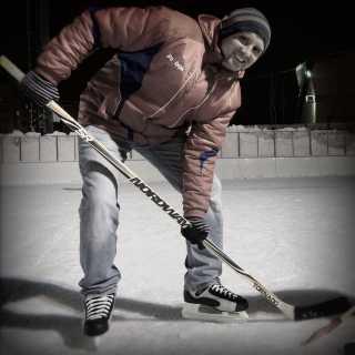 NikolayMorozov_66852 avatar