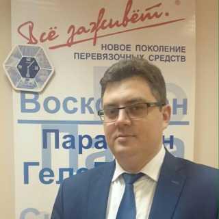 AleksandrGershteyn avatar