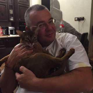 AlexanderBlishun avatar