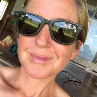 AntoniaMueller avatar