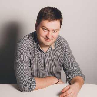 VyacheslavKarpov avatar