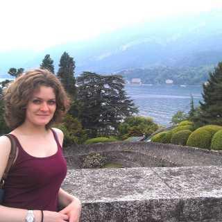 NatalyaKhodeneva avatar