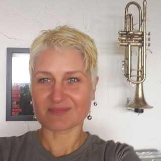 IraSchatzmann avatar