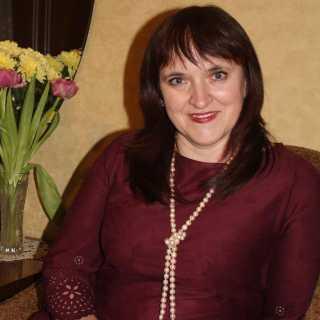 EkaterinaKurochka avatar