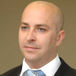 AleksandrMzelski avatar