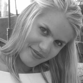 YaninaShtahun avatar