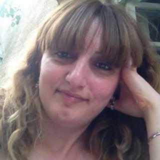 NelliRamazyan avatar