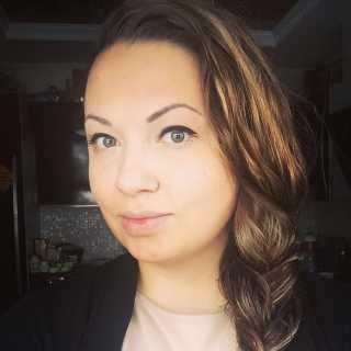 MariaMarkova_c2a0e avatar