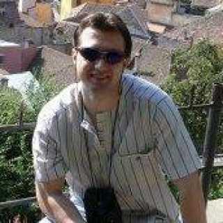 AlekseyBorisov_a5f84 avatar
