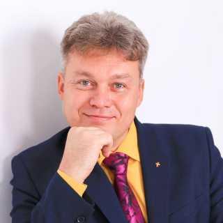 AndrewSoloviov avatar