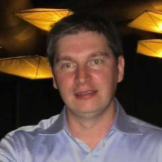 EvgeniyKuzmenko avatar
