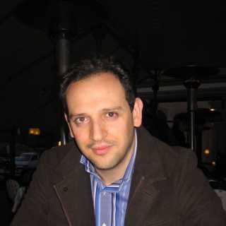 MikhailKruglikov avatar