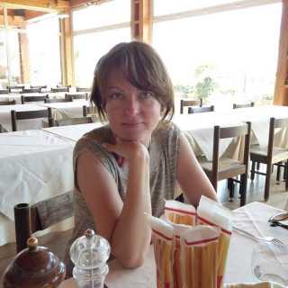 NataliaSchewe avatar