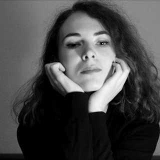 SitdykovaJulia avatar