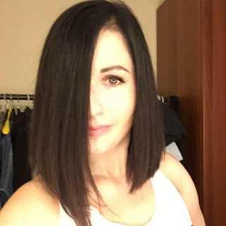 NatashaSidorina avatar