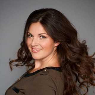 NataliaOduvalina avatar
