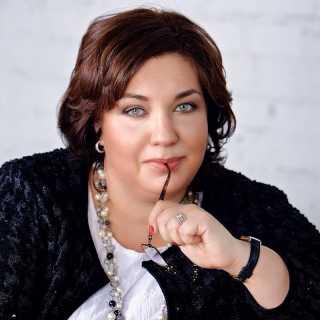 NatalyaShatihina avatar