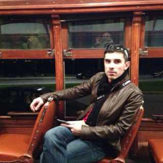 AlexanderKaplan_22842 avatar