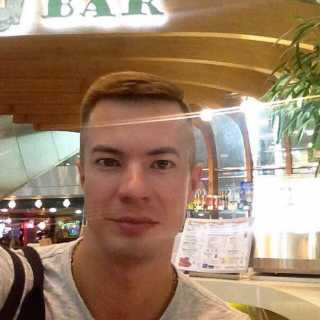 AntonBalakhontsev avatar