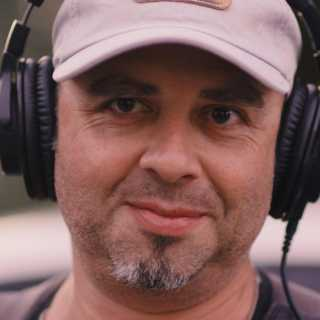 VadimYagman avatar