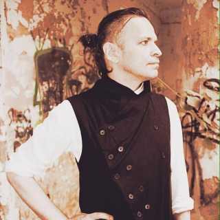 TymourOlien avatar