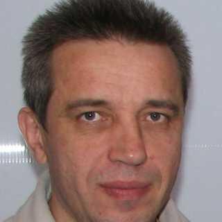 VladimirBeev avatar