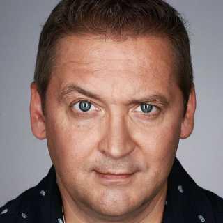SergeyKozlov_ff9af avatar